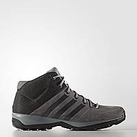 Кроссовки Adidas DAROGA PLUS MID LEA AQ3980