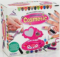 Набор косметики для девочек 85017