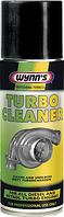 Очиститель турбины дизеля  WYNN'S TURBO CLEANER 200мл для дизельных двигателей