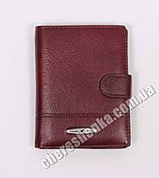 Кошелек кожаный Tailian T265D-12H09-B