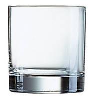 Набор стаканов LUMINARC ИСЛАНД 6х300
