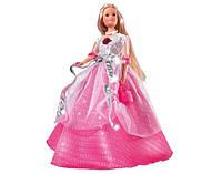 Кукла Simba Steffi Love Штеффи в платье Рококо 29 см 5733763