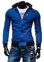 Мужская куртка весна-осень