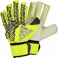 Перчатки Adidas Ace Competition AP6999 JR
