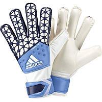 Перчатки Adidas ACE Fingersave AO2293 JR