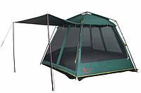 Палатка (шатер) Mosquito LUX (Tramp TRT-074.04)