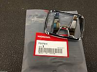 Honda CRV CR-V 1997-01 эмблема значок в решетку радиатора новый оригинальный