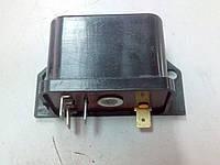 Реле зарядки на лампочку ВАЗ-2101