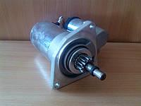 Стартер ВАЗ 2108-2109, 2113-2115 (на пост. магнитах)