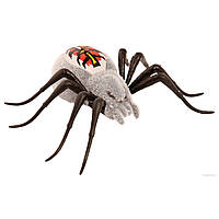 Интерактивная игрушка «Wild Pets» (29014) паук Wolfgang