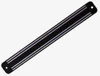 Планка магнитная 28см Peterhof PH12817
