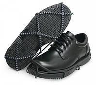 Антискользящие накладки на обувь WALKER Yaktrax