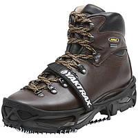 Ледоходы для обуви PRO Yaktrax
