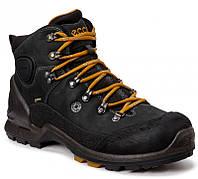 Мужские ботинки ECCO BIOM TERRAIN
