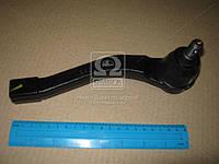 Наконечник рулевой тяги правый (Производство SsangYong) 4666008010