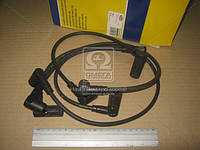 Комплект проводов зажигания (Производство Magneti Marelli кор.код. MSK625) 941095870625
