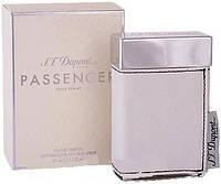 Dupont Passenger pour Femme edp 30ml  (оригинал подлинник  )