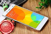 XIAOMI MI4 3/16Gb Android 6 MIUI v8 оригинал в наличии