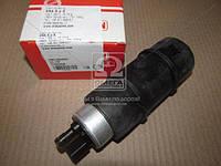 Топливный насос BMW; LAND ROVER; OPEL (Производство ERA) 770036A