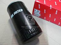 Элемент фильтрующий масляный КАМАЗ дв.CUMMINS LF16015 (Производство Цитрон) 9.2.149