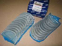 Вкладыши шатунные Р0 ЯМЗ 240 (Производство ЯМЗ) 240-1000104-Б2