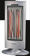 Инфракрасный карбоновый обогреватель ZENET ZET-501