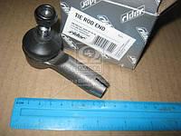Наконечник тяги рулевой VW PASSAT, AUDI 80 78-94 (RIDER) RD.322910143