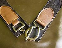 Ремень с резинкой на верхнюю одежду Cesare Paciotti