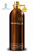 Montale Intense Cafe тестер Монталь 100мл