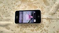 Apple iPhone 3GS,Neverlock,   #396
