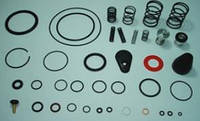Ремкомплект тормозной для KNORR, MERCEDES,   MAN,  IVECO,  VOLVO/3771