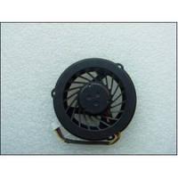 Вентилятор LENOVO ThinkPad SL300, SL400, SL500, MG55100V1-Q051-S99.