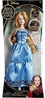 Кукла Jakks Pacific Алиса в Зазеркалье Алиса 30 см