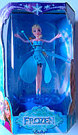 Кукла Летающая фея Фрозен DZ1412 Китай