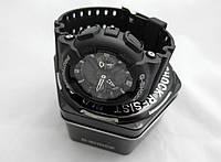 Часы мужские G-Shock - 110GB gold @ silver casio