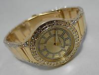 Часы женские - Michael Kors - golding (в наличии)