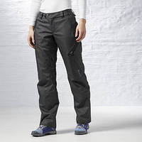 Зимние женские брюки Reebok Denim Padded AA1568 - 2016/2