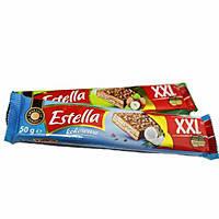 Вафли Estella в ассортименте 50g