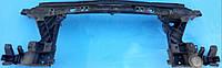 Крепление фары, телевизор Mercedes Sprinter 906 Мерседес Спринтер (2006 - 12р)  W 906 (215, 313, 315)