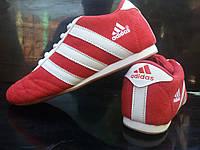 Подростковые кроссовки Adidas 36,37,38,39,40