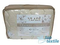 Vladi Одеяло шерстяное стеганое 170х210