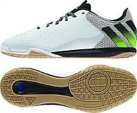 Футзалки Adidas Ace 16.2 CT