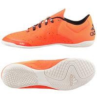 Футзалки Adidas X 15.3 CT