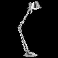 Настольная лампа OFFICE / 1 60W E27 Eglo