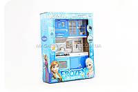 Кухня детская для кукол «Холодное сердце» 918-20F