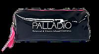 PALLADIO Косметичка Vinyl Cosmetic Bag