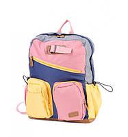 Рюкзак для ребенка Wing Flying