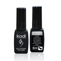 Kodi Rubber Top Gel NO STICKY 8 мл