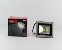Лампочка LED LAMP 10W Прожектор 4012