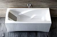 Акриловая ванна RAVAK (РАВАК) You 185 C871000000